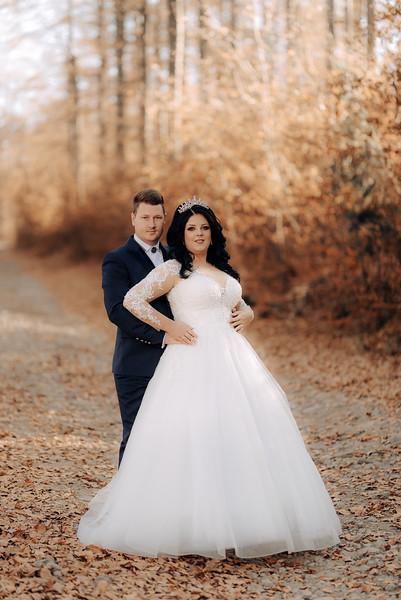 After wedding-130.jpg