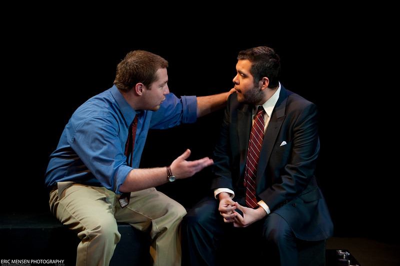 One_Acts-036.jpg