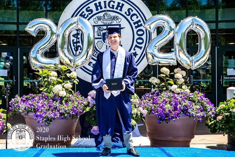 2020 SHS Graduation-0494.jpg