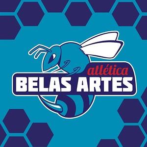 Cervebixos Belas Artes