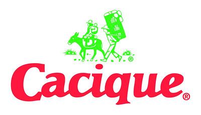 Cacique 2013