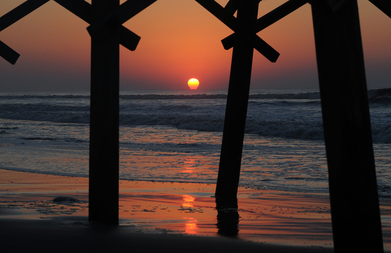 FOLLY BEACH_65.jpg