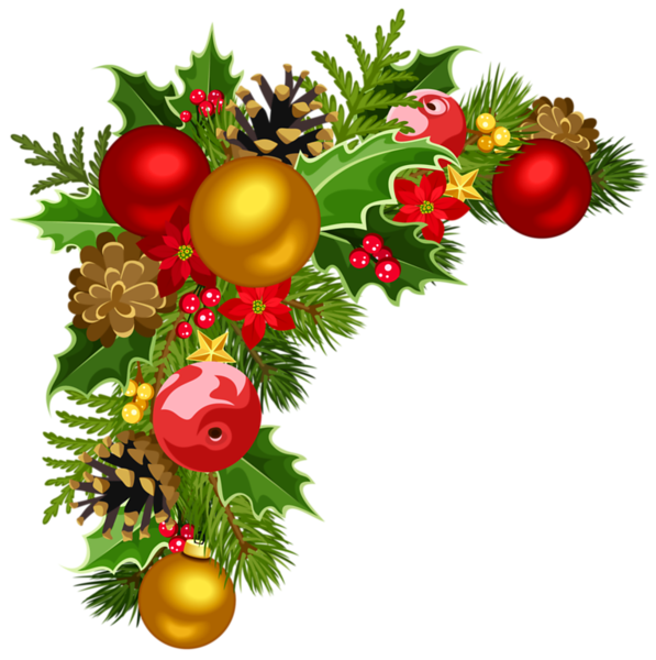 Christmas_Deco_Corner_with_Christmas_Tree_Decorations_Clipart.png