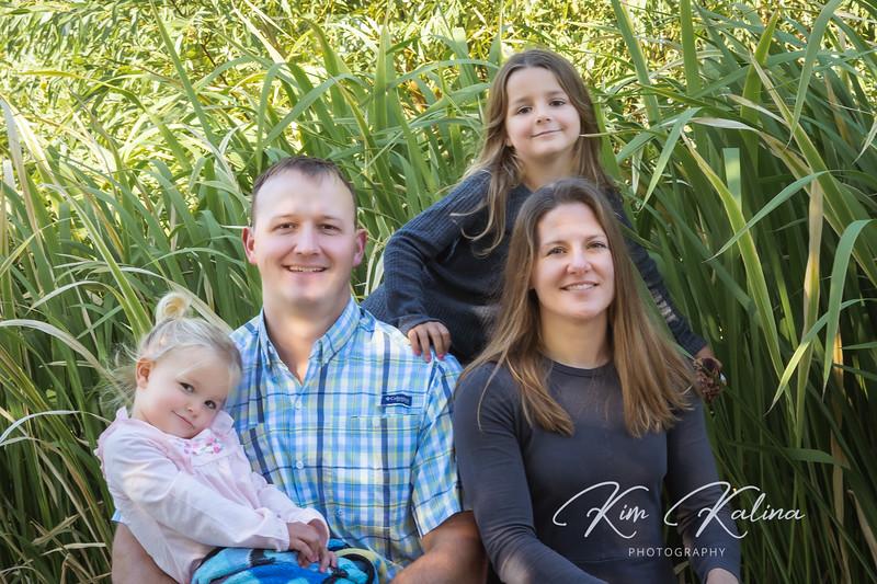 Family-08382.jpg