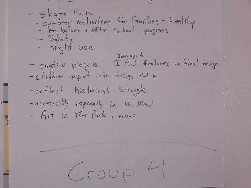 06-08-26-laship-competition-PublicMeeting-Notes024.jpg