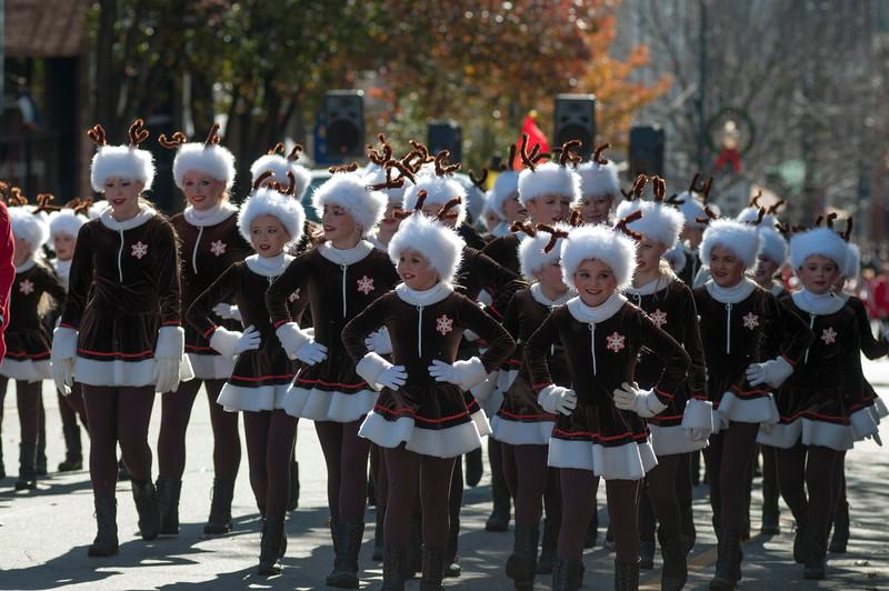 22015 Asheville Holiday's Parade_46.JPG