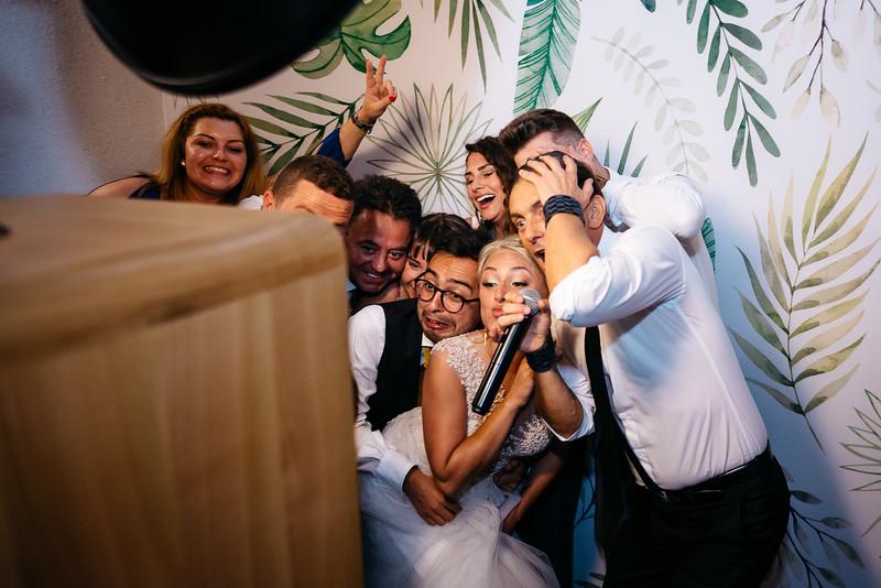 lagzi-nunta-eskuvo-kreativ-fotografiedenunta-petrecere buli-mireasa-menyasszony (174).JPG