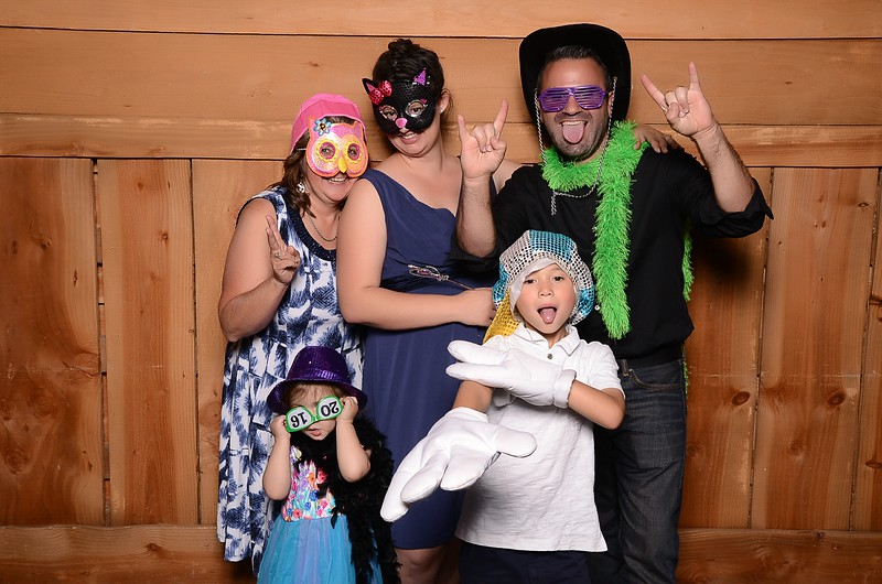 20160731_MoPoSo_Wedding_Photobooth_JeffYvonne-97.jpg