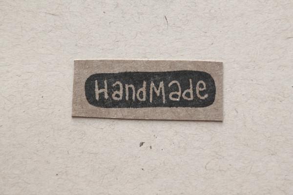 Handmade.JPG
