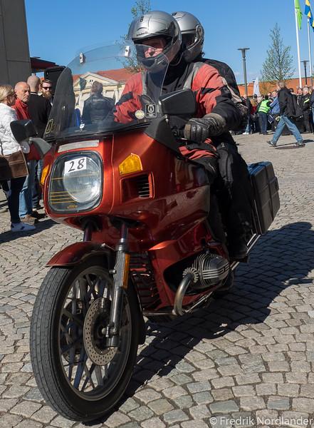 KungsbackaRallyt2015-41.jpg