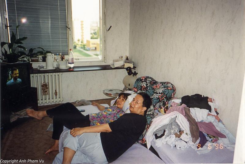 Prague '90s 22.jpg