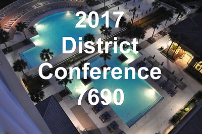 2017-District Conference 7690