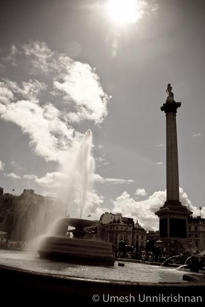 London-193.jpg