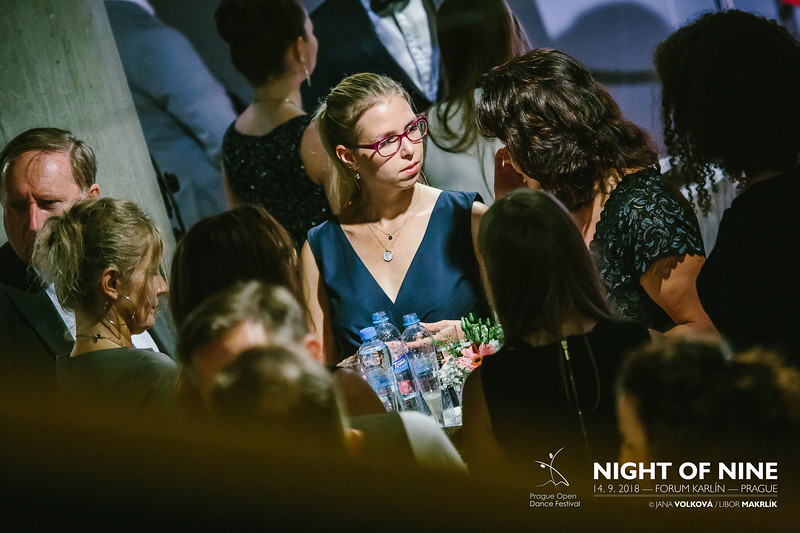 20180914-185931-0257-prague-open-night-of-nine-forum-karlin.jpg