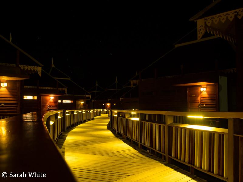 Inle Lake_161115_103.jpg
