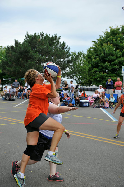 Gus Macker_South Haven_004.jpg