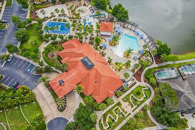 Terra Verde Resort Video 1