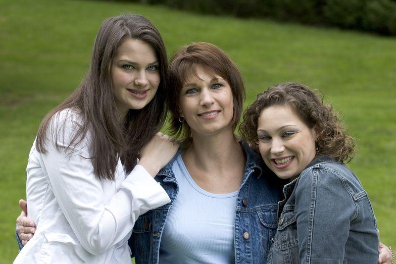 Family_T023.jpg