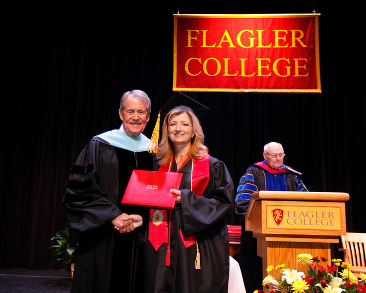 FlagerCollegePAP2016Fall0014.JPG