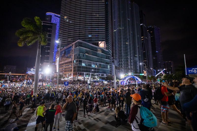 020920 Miami Marathon-109.jpg