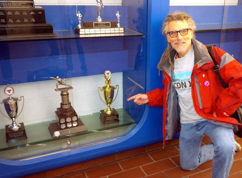 Doug Smith Trophy.jpg