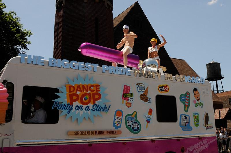 Gay Pride favs 09-1425.jpg