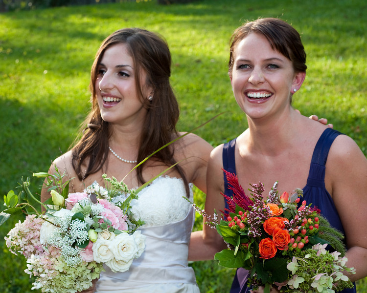 090919_Wedding_96  _Photo by Jeff Smith