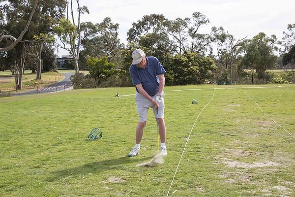 20151025 Horst Pauliet  - RWGC Melbourne Sandbelt Classic _MG_3333 a NET