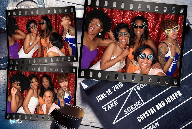 wedding-md-photo-booth-112604.jpg