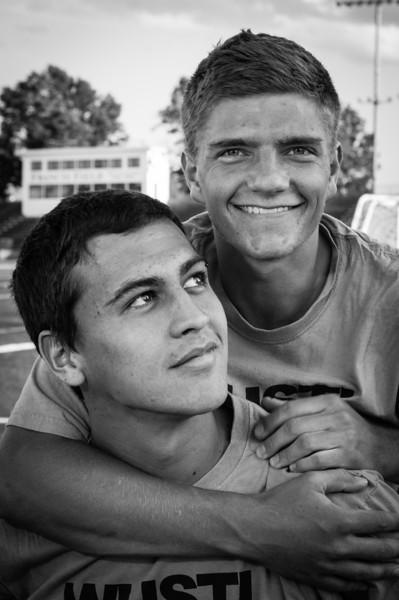 20120819-WUSTL Soccer Head Shots-7009.jpg
