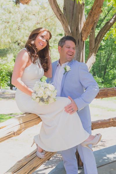 Christina & Chris- Central Park Wedding-169.jpg