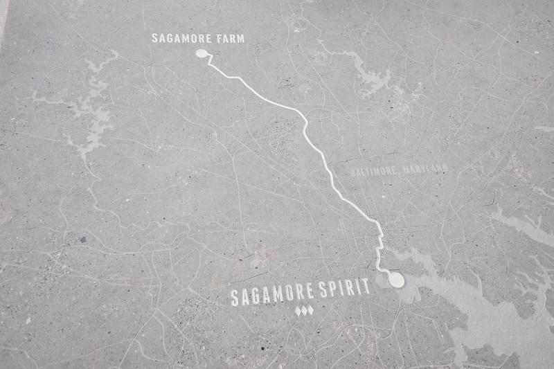 Sagamore-13.jpg