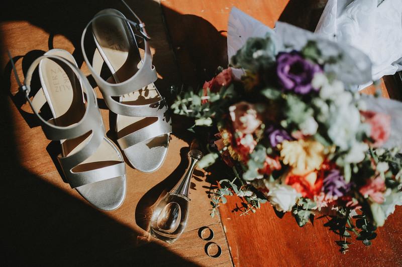 Teddy Sylvia Wedding-80.jpg