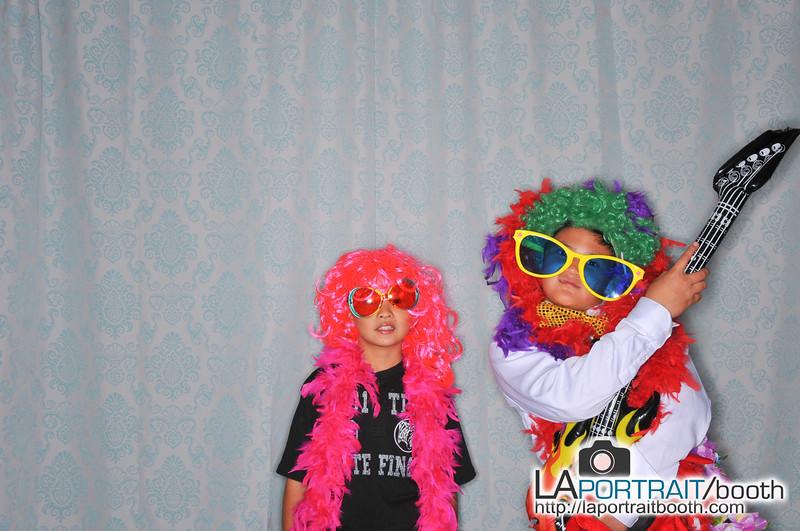 Linda-Long-Photobooth-424
