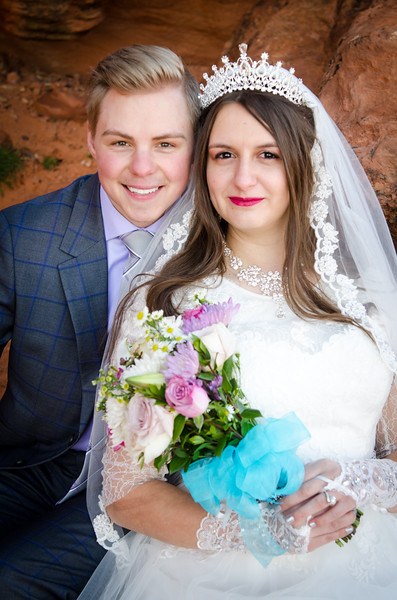 20190223_Turner Bridal_221.jpg