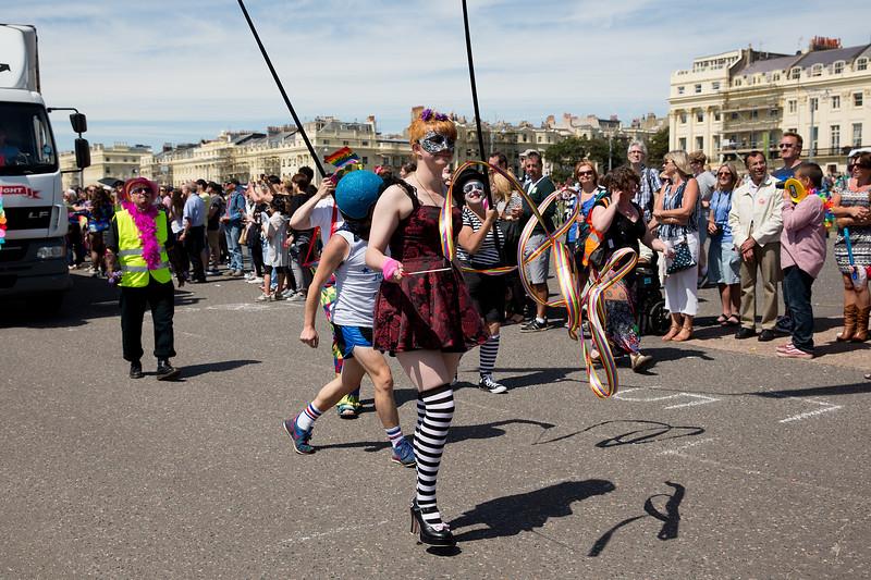 Brighton Pride 2015-291.jpg