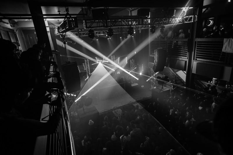 1-26-20 Ten Mile Music Hall Trunkz black and white-57.jpg