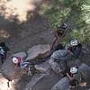 20200801GandhiRockclimbing
