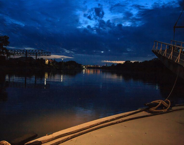 Nashville--37.jpg
