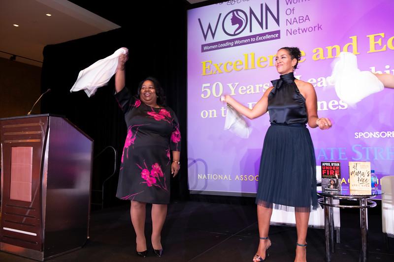 Women of NABA Network  Luncheon - 083.jpg
