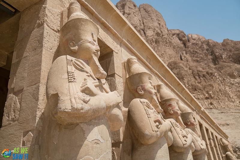 Hatshepsut-03647.jpg