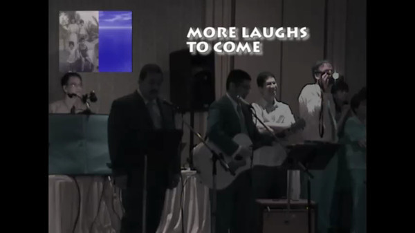 Vanc-50th-Video-Laughs
