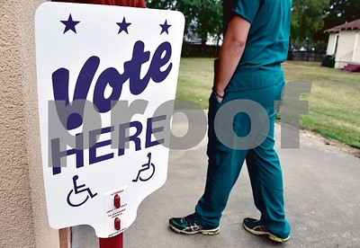 arp-voters-to-decide-on-city-alcohol-sales-on-nov-7-ballot-early-voting-underway