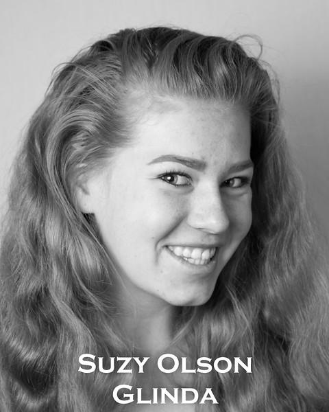 Suzy-5900.jpg