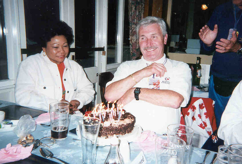 Jack's Birthday.jpg