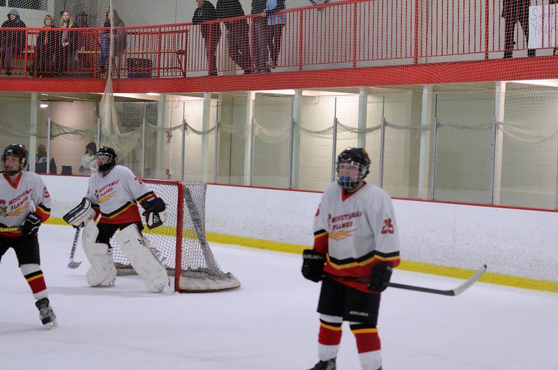 121123 Flames Hockey - Tournament Game 1-142.JPG