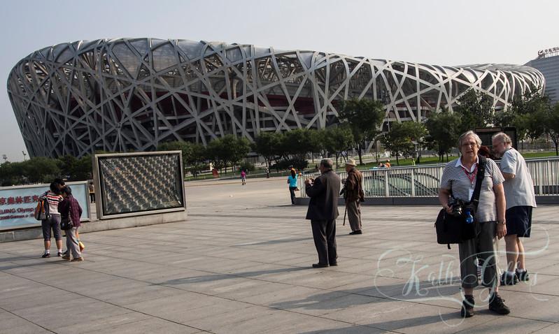sept 8-16 China_1309.jpg