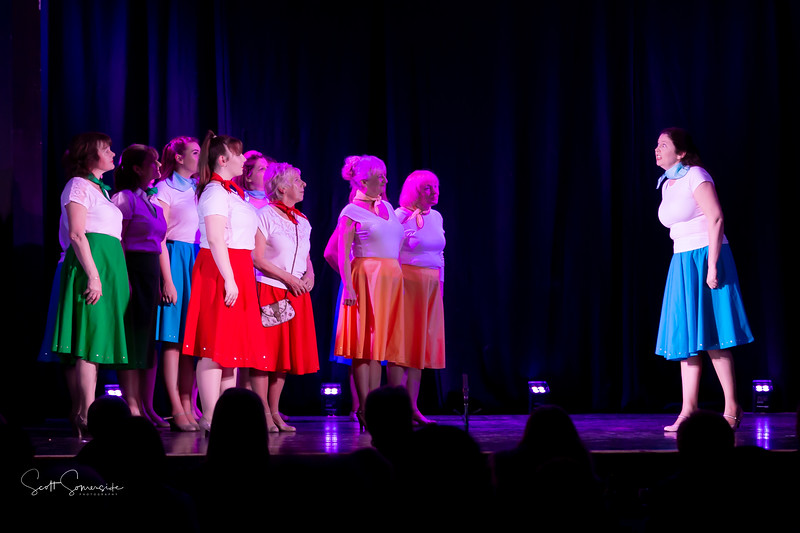 St_Annes_Musical_Productions_2019_136.jpg