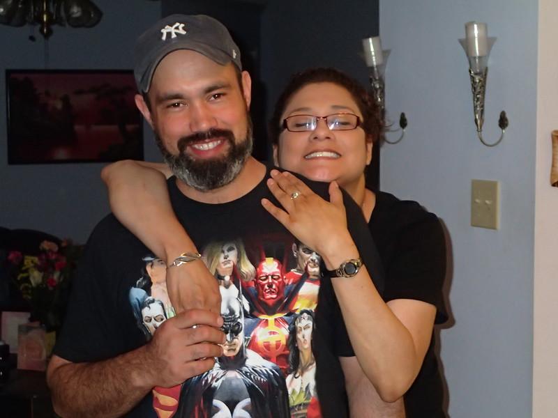 2015 05 11 - Texas - Dave's Birthday (51).JPG