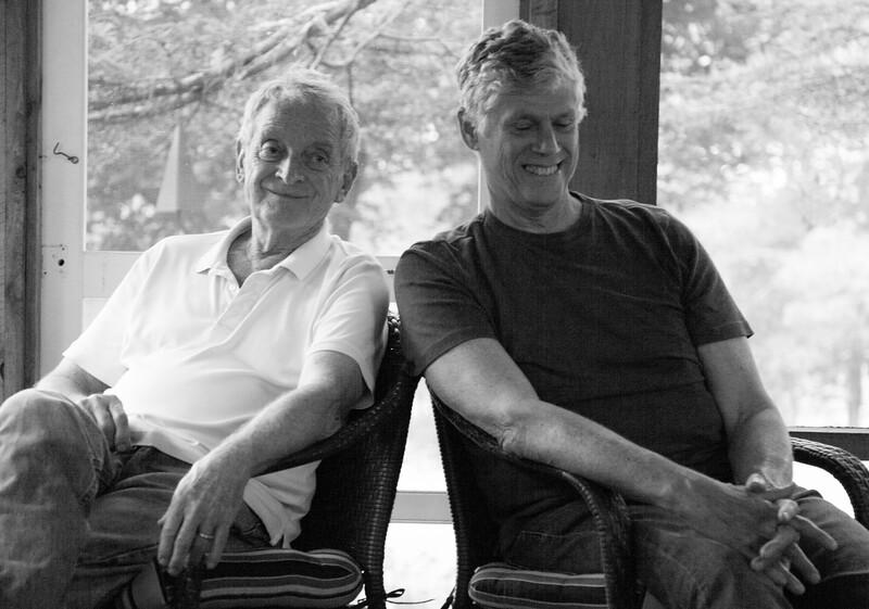 Walter&Ray-2019-Sep-11-033.jpg